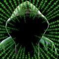 Perang hibrid dalam talian