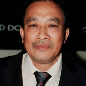 SU FC mohon suku akhir Piala Malaysia 2021 dilangsungkan di Kuching